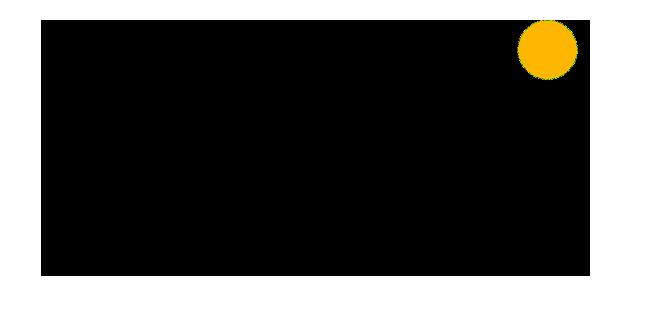 nofi logo